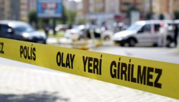 18 yaşındaki kadın hırsız, Emniyet Müdür Yardımcısını bıçakladı