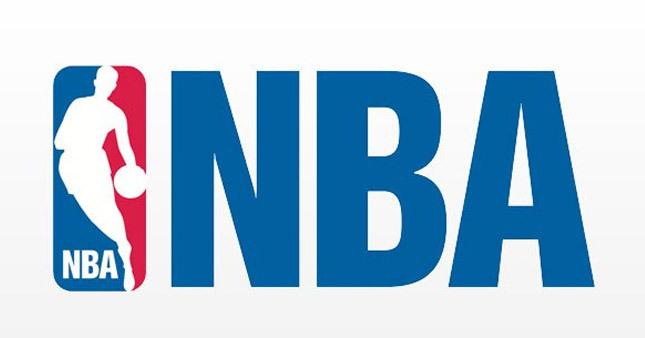 2017 NBA Draftında 7 Türk yer alacak