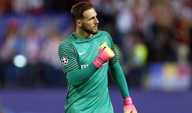 2023'e kadar Atletico Madrid'de