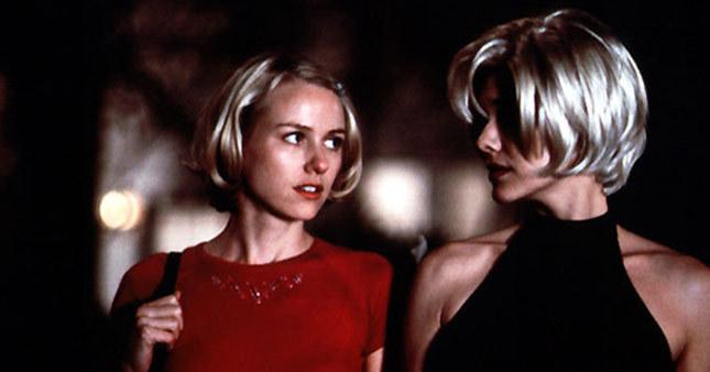 21. yüzyılın en iyi 25 filmi belirlendi