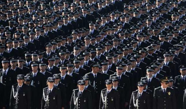 22. Dönem POMEM 10 Bin Polis Alımı Başvuru Kılavuzu yayınlandı!