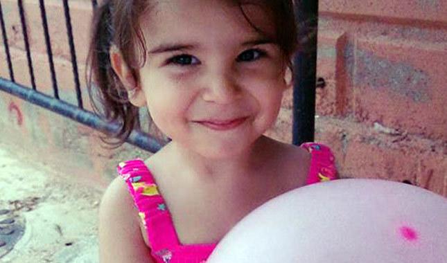 4 yaşındaki Melek'in ölümünde ihmal iddiası