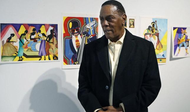 46 yıl hapis yatan adama 1,6 milyon dolar verilecek