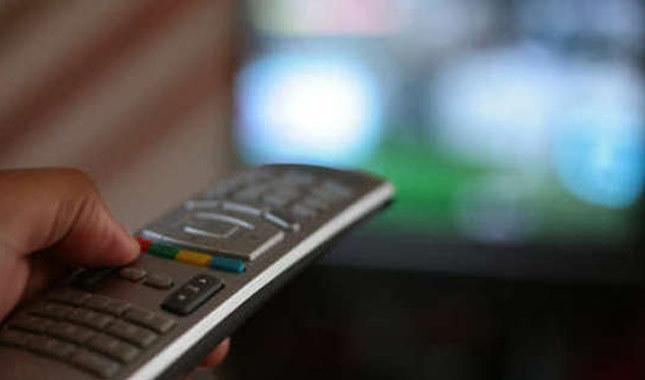 5 Aralık Çarşamba reyting sonuçları 2018 reyting tablosu Diriliş Ertuğrul