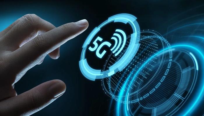 5G teknolojisi 4,5G'ye entegre edilecek