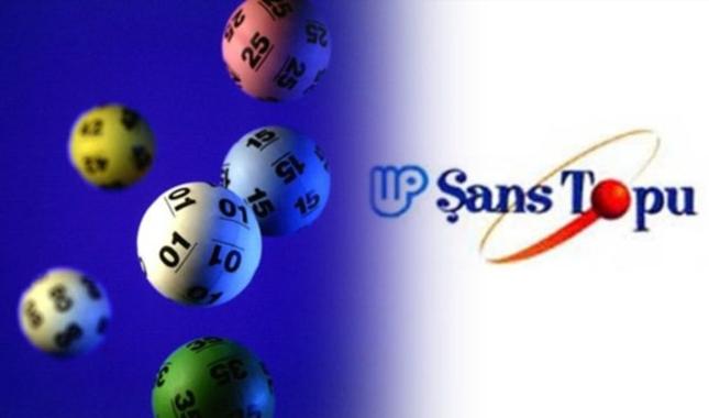 7 Kasım Şans Topu sonuçları açıklandı kazanan numaralar ne