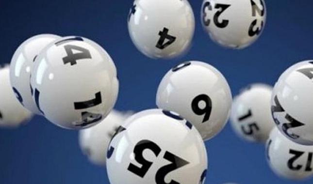 7 Kasım Şans Topu sonuçları ne zaman çekilecek açıklanacak