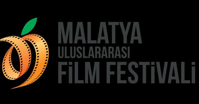 7. Uluslararası Malatya Film Festivali iptal edildi