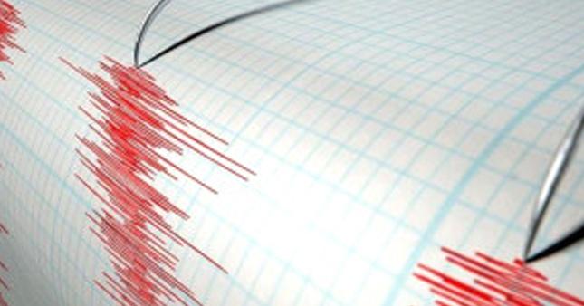 7,5 büyüklüğünde deprem gelebilir