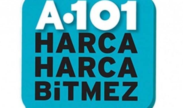 A101 Aktüel İndirimli Ürünler Kataloğu (18 – 24 Ekim 2018) A101 Perşembe indirimleri