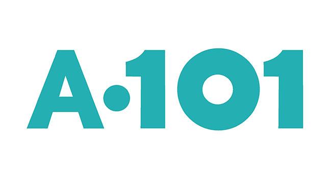 Bim'den sonra A101'de de ünlü telefon markaları satışa çıkıyor