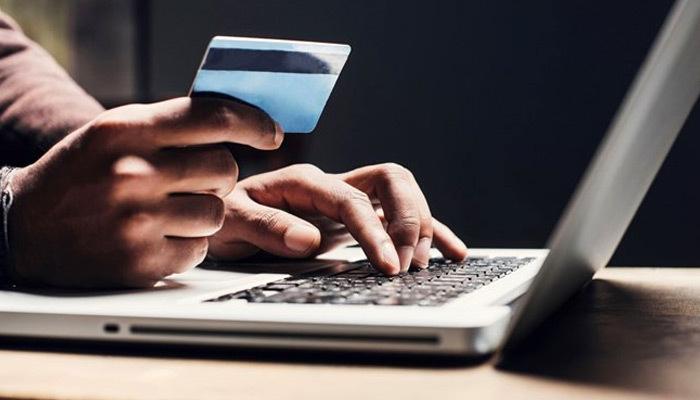 ABD 'Black Friday'de online satış rekoru kırıldı