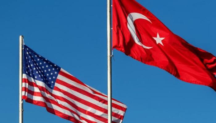 ABD Türkiye için yaptırımlarını açıkladı! İşte detaylar
