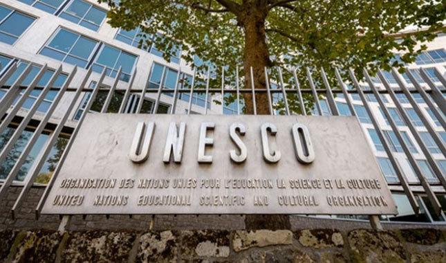 ABD, UNESCO'dan çekildi - UNESCO nedir?
