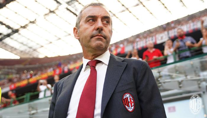 AC Milan yolları ayırdı