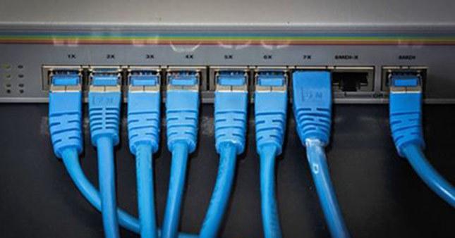 ADSL'de 'Boş port yok' bahanesi 87 bin kişiyi internetinden etti