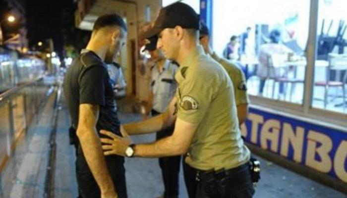 AK Parti'den flaş teklif! Bekçilerin yetkileri genişliyor