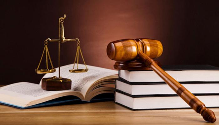 AK Parti'den yargı açıklaması: İdam yok!