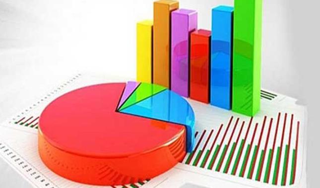 AK Partili Hamza Dağ, anket sonuçlarını paylaştı