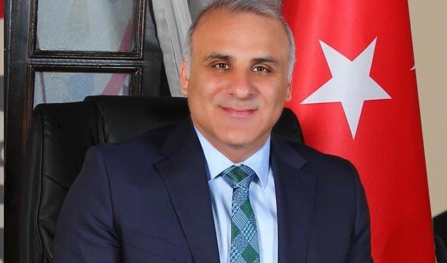 Murat Zorluoğlu kimdir nereli kaç yaşında (AKP Trabzon Büyükşehir Belediye Başkanı adayı)