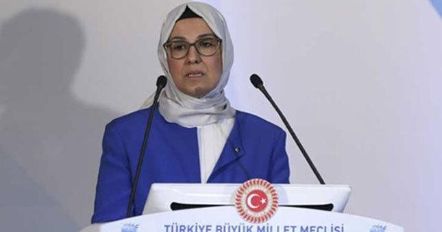 AKP'li vekil ve eşini yıkan haber
