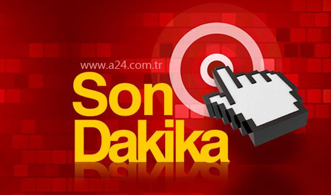 AP'de Türkiye ile müzakerelerin askıya alınmasını öneren rapor kabul edildi.