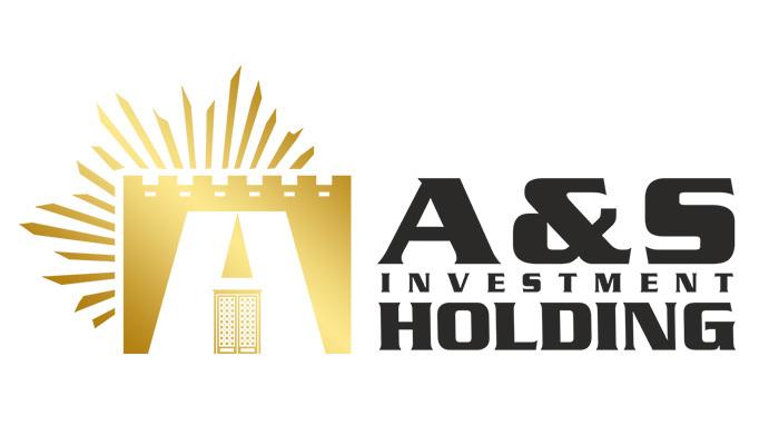 A&S Yatırım Holding nedir, kimin?