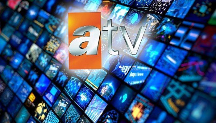 ATV'den şok karar! Reyting rekortmeni dizi bitiyor