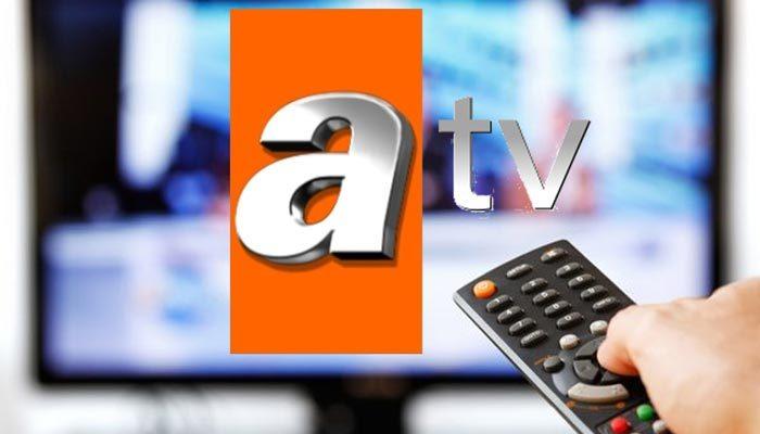 ATV'den şok karar! Sevilen dizi yayından kalkıyor