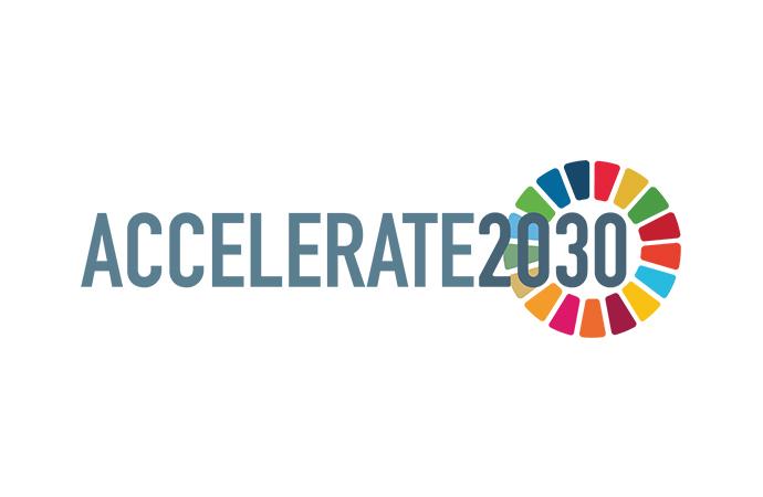 Accelerate2030'da Lider Mentor Desteği çalışmaları başladı!