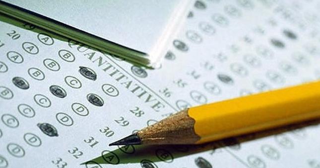 Açıköğretim (AÖF) sınavlarında açık uçlu sorular geliyor!