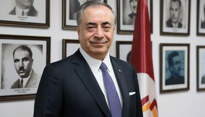 Acil ameliyata alınan Mustafa Cengiz'den iyi haber!