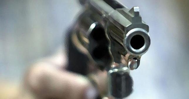 Adana'da can pazarı: 2 ölü, 2 yaralı