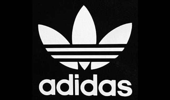 adidas nerenin markası
