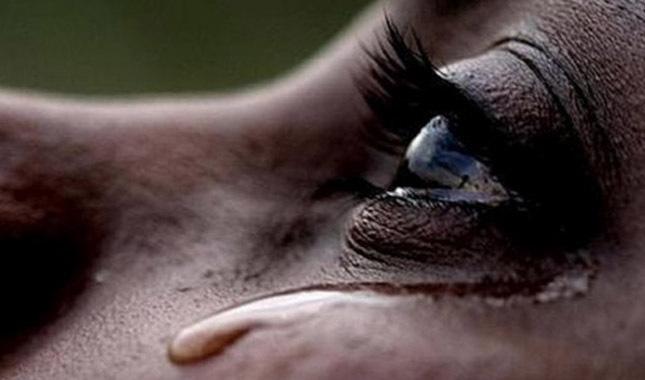 Ağlamak orucu bozar mı