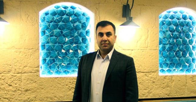 Ahmet Tuzlu kimdir? Ovalı Restoranlar Zinciri'nin sahibi