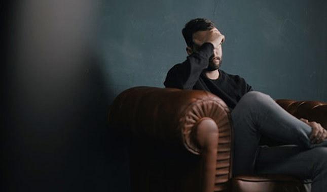 Aile ve Boşanma Süreci Danışmanlığı hizmeti nedir, nasıl yararlanılır?