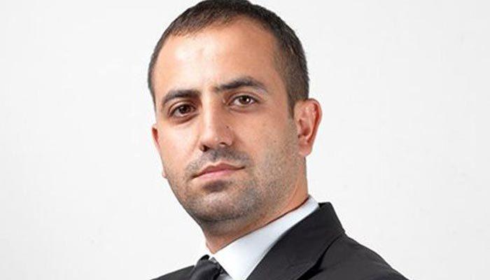 Akit TV Haber Müdürü hakkında soruşturma (Murat Alan kimdir?)
