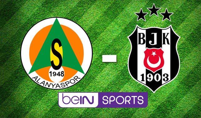 Bein Sports 1 Canlı Izle şifresiz Genk Beşiktaş Maçı İzle: Beşiktaş Maçı Canlı Izle şifresiz Bein Sports