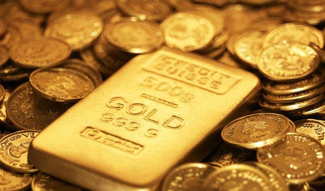 Altın fiyatları ne kadar | Çeyrek ve gram altın satış fiyatı kaç TL | Cumhuriyet altını alış fiyatları (11 Temmuz 2018)