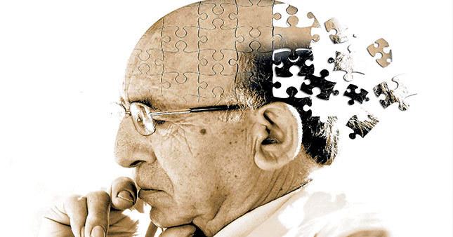 Alzheimer'a karşı ilk ilaç üretildi