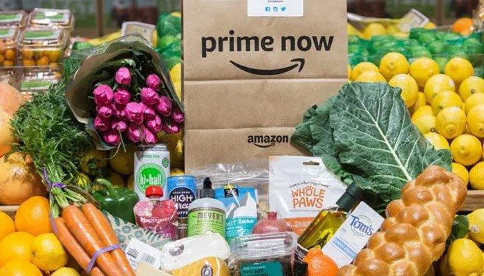 Amazon'da tarihi geçmiş ürünler mi satılıyor?