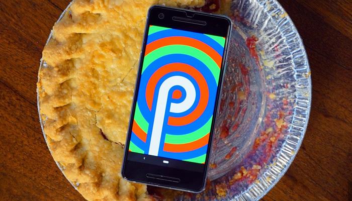Hangi telefonlar Android Pie ya da 9.0 güncellemesi alacak