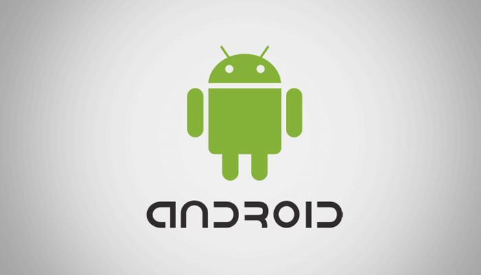 Android Pie ya da 9.0 nedir, özellikleri nelerdir?