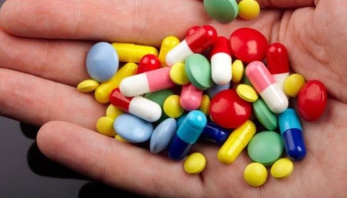 Antibiyotikler için şok edici gerçek! Uzmanı açıkladı