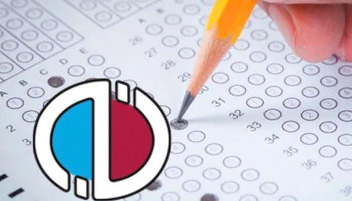 AÖF 3 ders sınavı başvuru kayıt tarihi 2019 | aöf genel not ortalaması ne zaman açıklanacak?