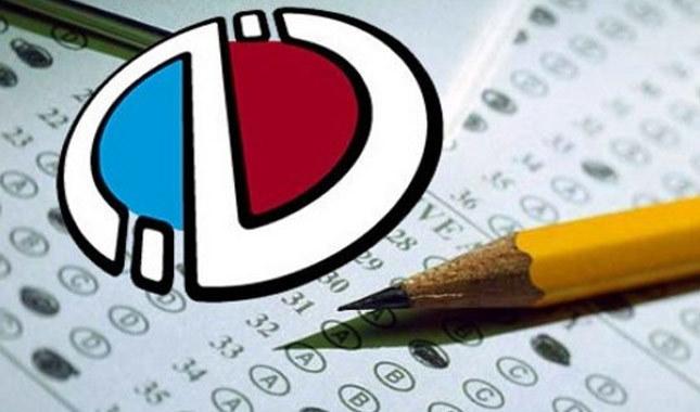 Aöf sınav giriş belgesi çıkarma | 13-14 Nisan 2019 aöf sınav giriş yeri öğren