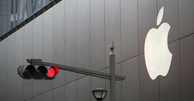 Apple otomobil iddialarını doğruladı