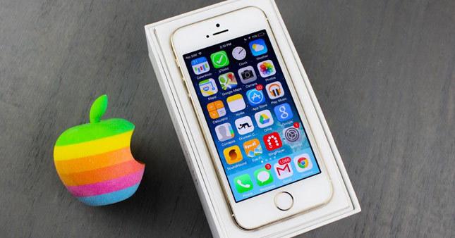 Apple'ın yeni güncellemesi hafızayı rahatlatacak