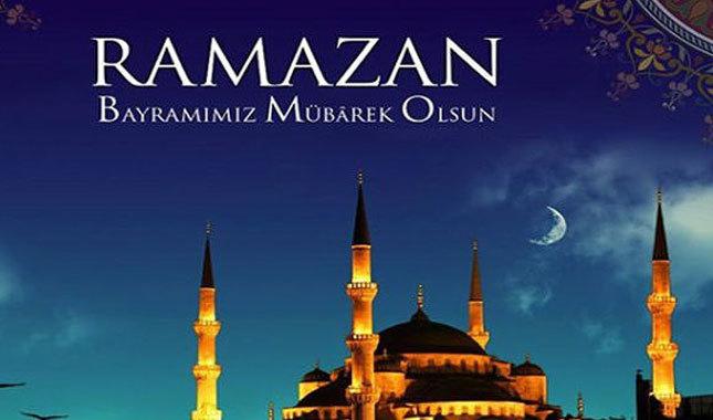 Arefe günü tatil mi - 2018 Ramazan Bayramı tatili kaç gün?